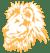 lion_logo